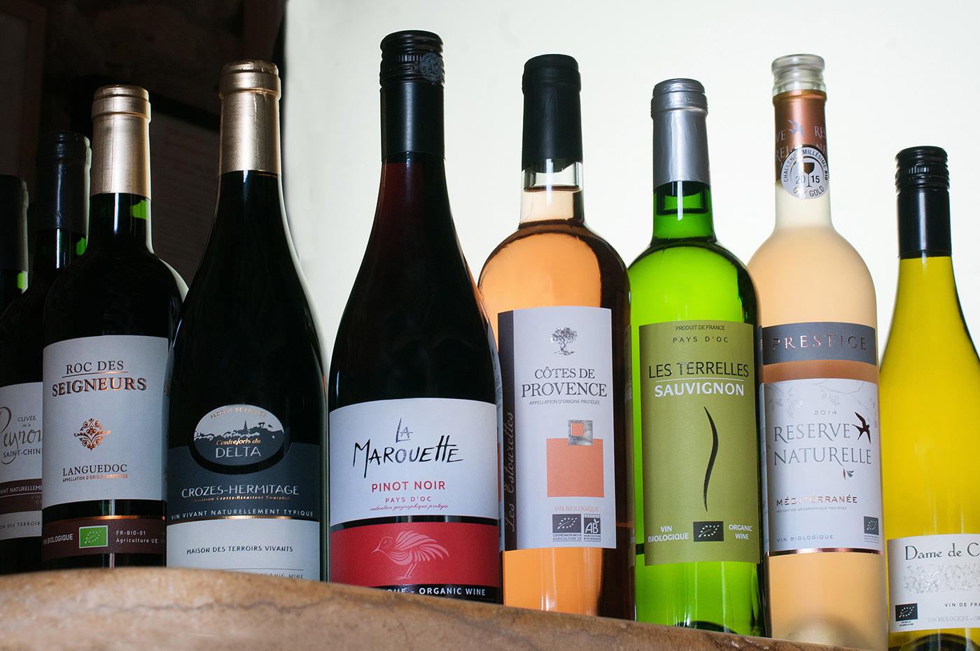 bouteilles-terroirs-vivants