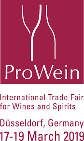 Jacques FRELIN in PROWEIN